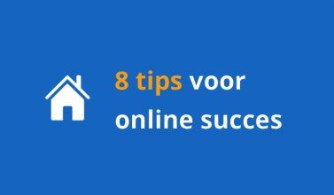 Blog-online-succes