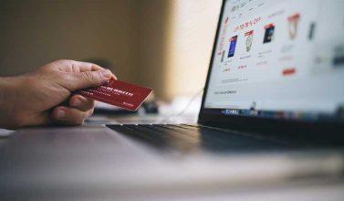 e-commerce-trends-2017