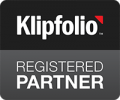 Monkeybridge Klipfolio Registered Partner